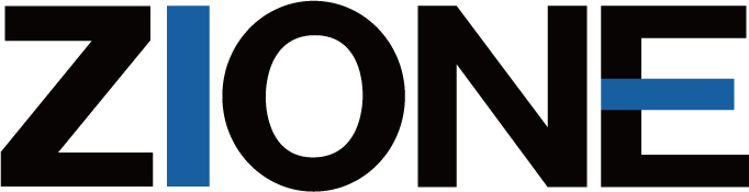 安定次亜塩素酸ナトリウム単一製剤 – ZIONE –